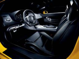 2001-Lamborghini-Murcielago-interior