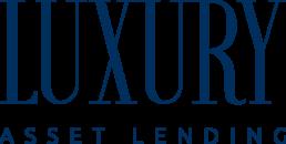 LAL logo blue